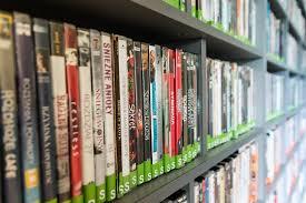 dvd-films