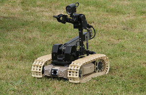 s300_military-robot