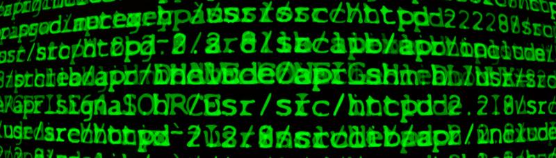RSA Encryption Vulnerability - Practical Factorisation