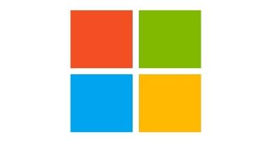 Windows Remote Desktop Services RCE Vulnerability [CVE-2019-0708