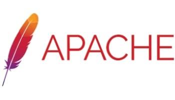 Apache PDFBox XML Parser XML External Entity Vulnerability [CVE-2019