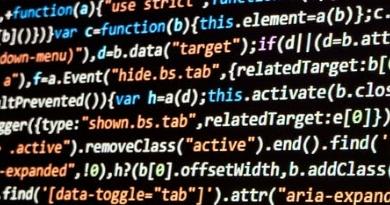 FFmpeg Studio Profile Decoder Denial of Service Vulnerability [CVE