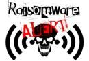 Lilocked Ransomware