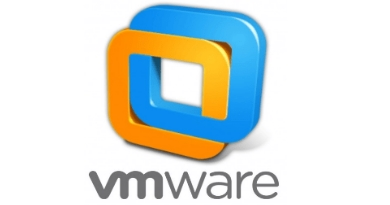 VMware SVGA Device Out-of-Bounds Read Vulnerability [CVE-2018-6974]
