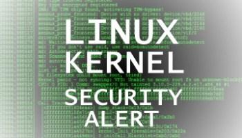 Linux Kernel do_hidp_sock_ioctl Function Local Information