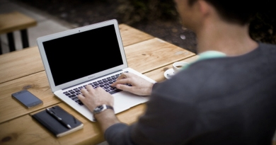Popular VPNs targeted by password stealing hackers - SystemTek