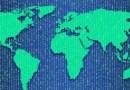 Coronavirus Attacks Spread Malware Infection