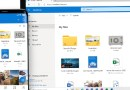 Microsoft OneDrive increases file size from 100Gb to 250GB
