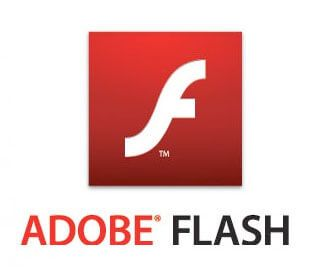"Adobe eliminará ""Adobe Flash"" en 2020"