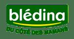 Logo_Bledina_580