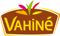 Vahiné_logo