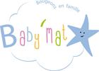 babymat_LOGO_WEB_PETITpetit-FORMAT