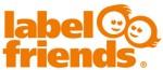 Logo_Labelfriends_Oranje