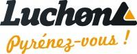 luchon-new