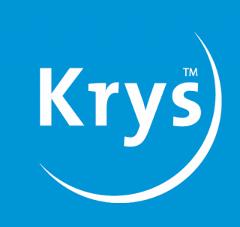 new_logo_krys