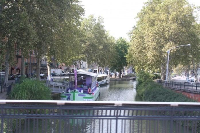 canal du midi city tour sysyinthecity