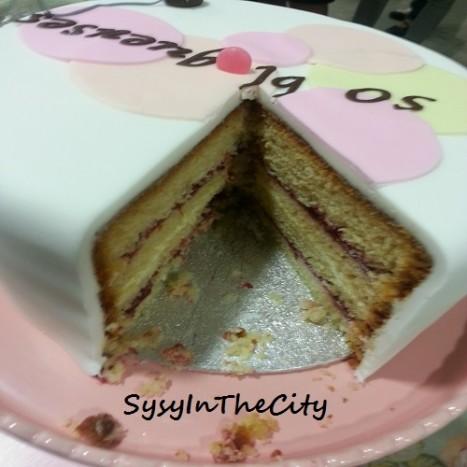 découpe gâteau maman les p'tits gâteaux sysyinthecity