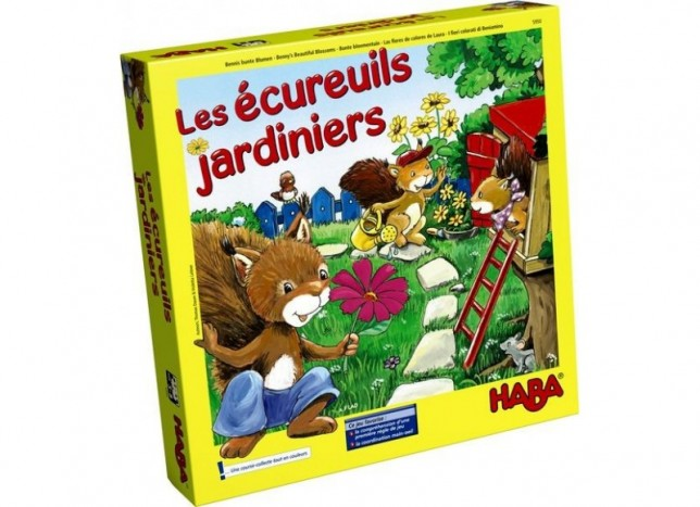 les-ecureuils-jardiniers