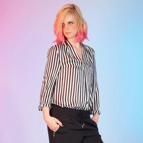 chemise-raye-noir-et-blanc-noirblanc-femme-fl065_1_zc1