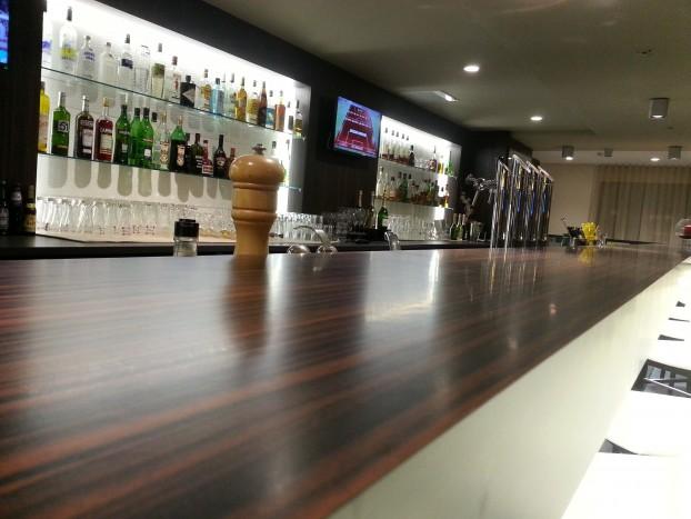bar holiday inn blagnac sysyinthecity