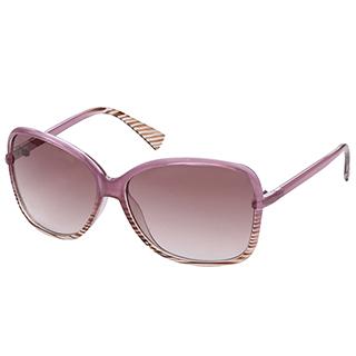 lunettes isotoner carré