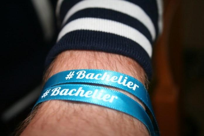 bracelet #bachelier