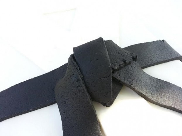 ceinture kimono