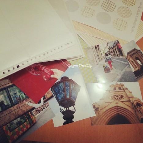 photos montpellier