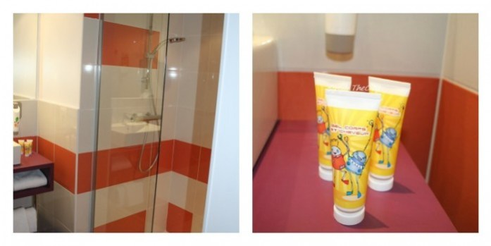 salle bains ibis styles montpellier sysyinthecity