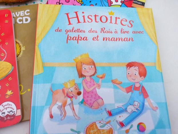 sysyinthecity livres galette