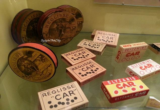 haribo musée sysyinthecity (2)