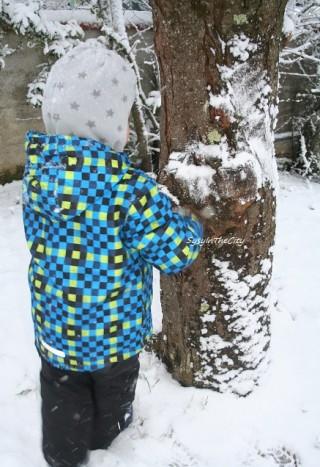 sysyinthecity neige à toulouse 03 02 15