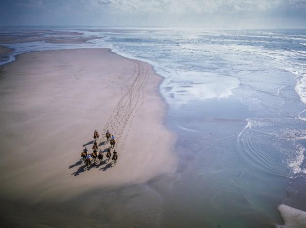 Somme-Hensons en baie-Credit_Tibo.org
