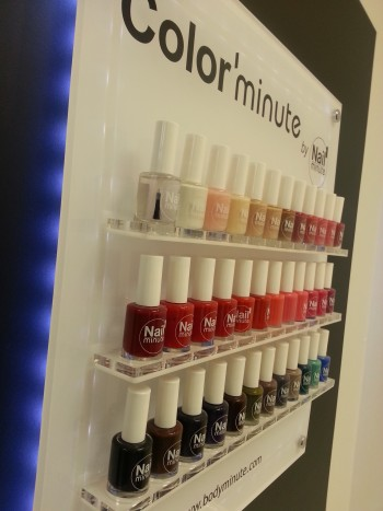 nail minute toulouse sysyinthecity (3)