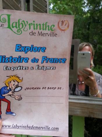 Merville 5
