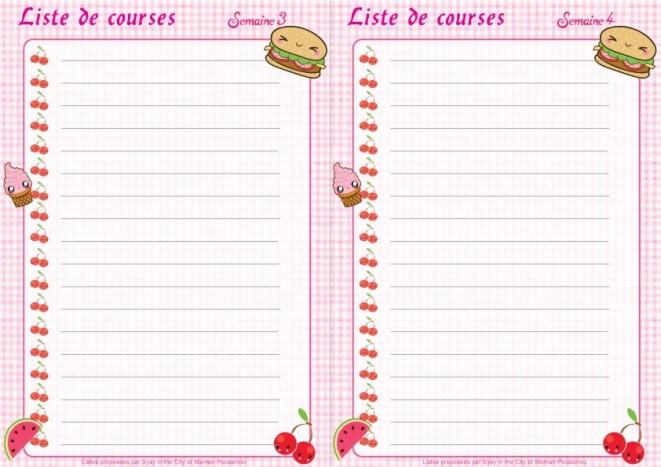liste-courses2