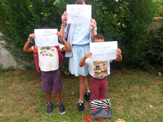 tenues rentrée kids sysyinthecity (2)