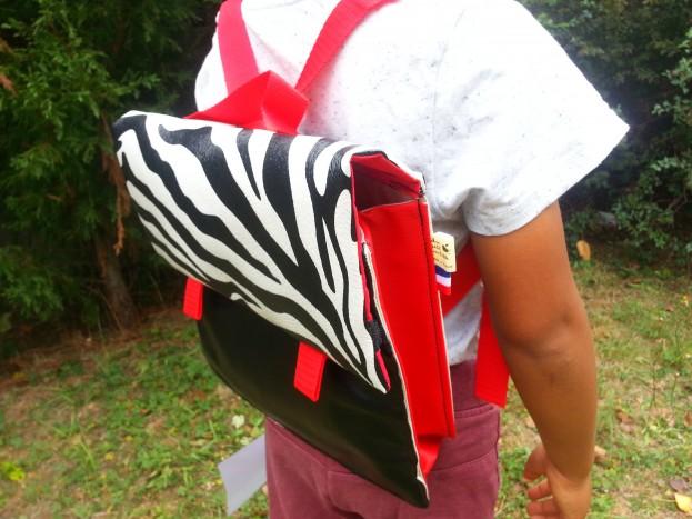 tenues rentrée kids sysyinthecity (6)
