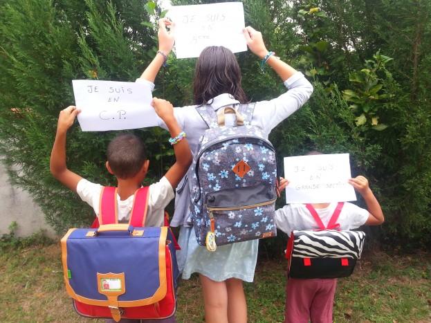 tenues rentrée kids sysyinthecity (7)