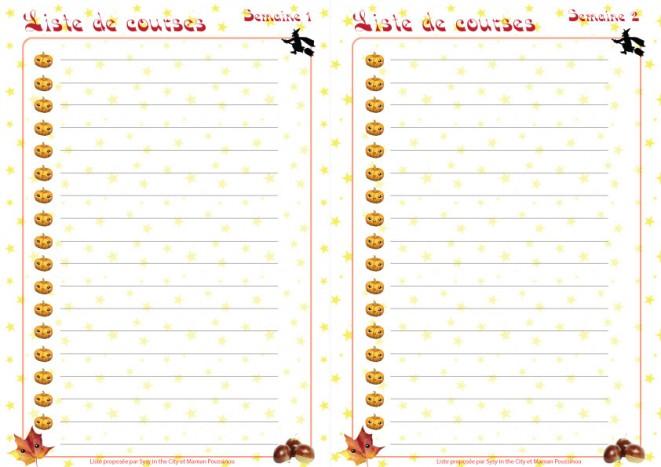 liste-courses-octobre-1-visuel