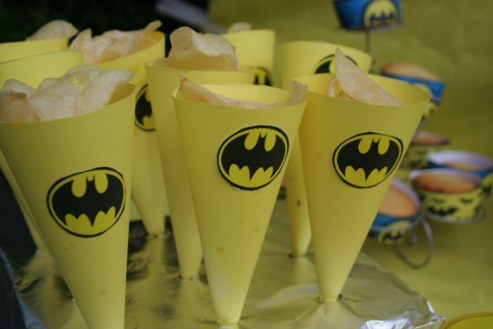 batman anniversaire sysyinthecity (2)