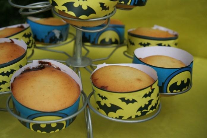 batman anniversaire sysyinthecity (3)
