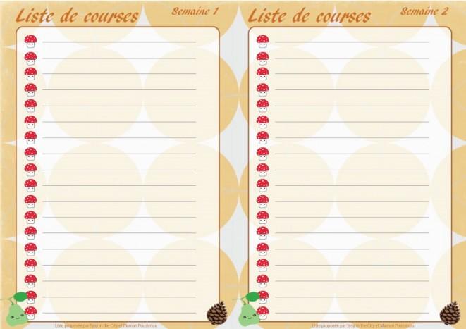 liste-courses-1-visuel-1