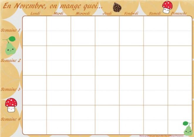 menus-novembre-visuel