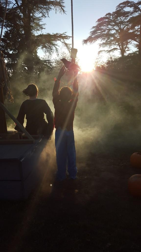 walibi halloween sysyinthecity (23)