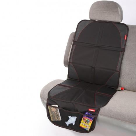 protection siège auto