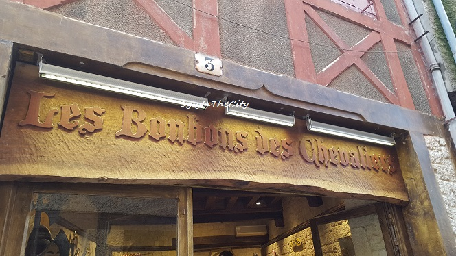 cité carcassonne sysyinthecity (15) bis