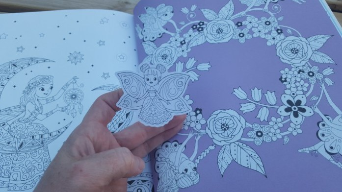coloriage grund blog maman famille toulouse sysyinthecity (3)