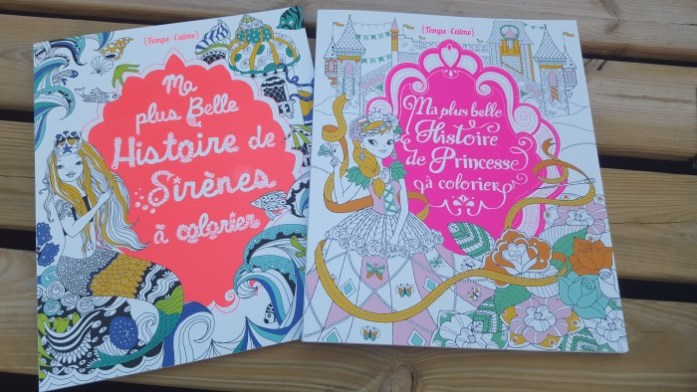 coloriage grund blog maman famille toulouse sysyinthecity