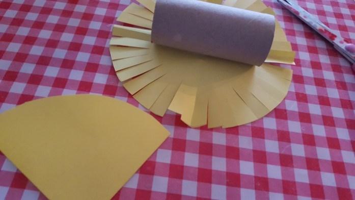 poule pâques en papier sysyinthecity defibrico (5)